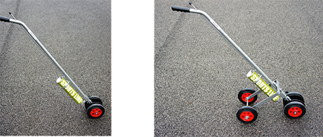 Linear Line Marker 2-4 Same Product