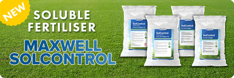 SolControl PC Shop banner
