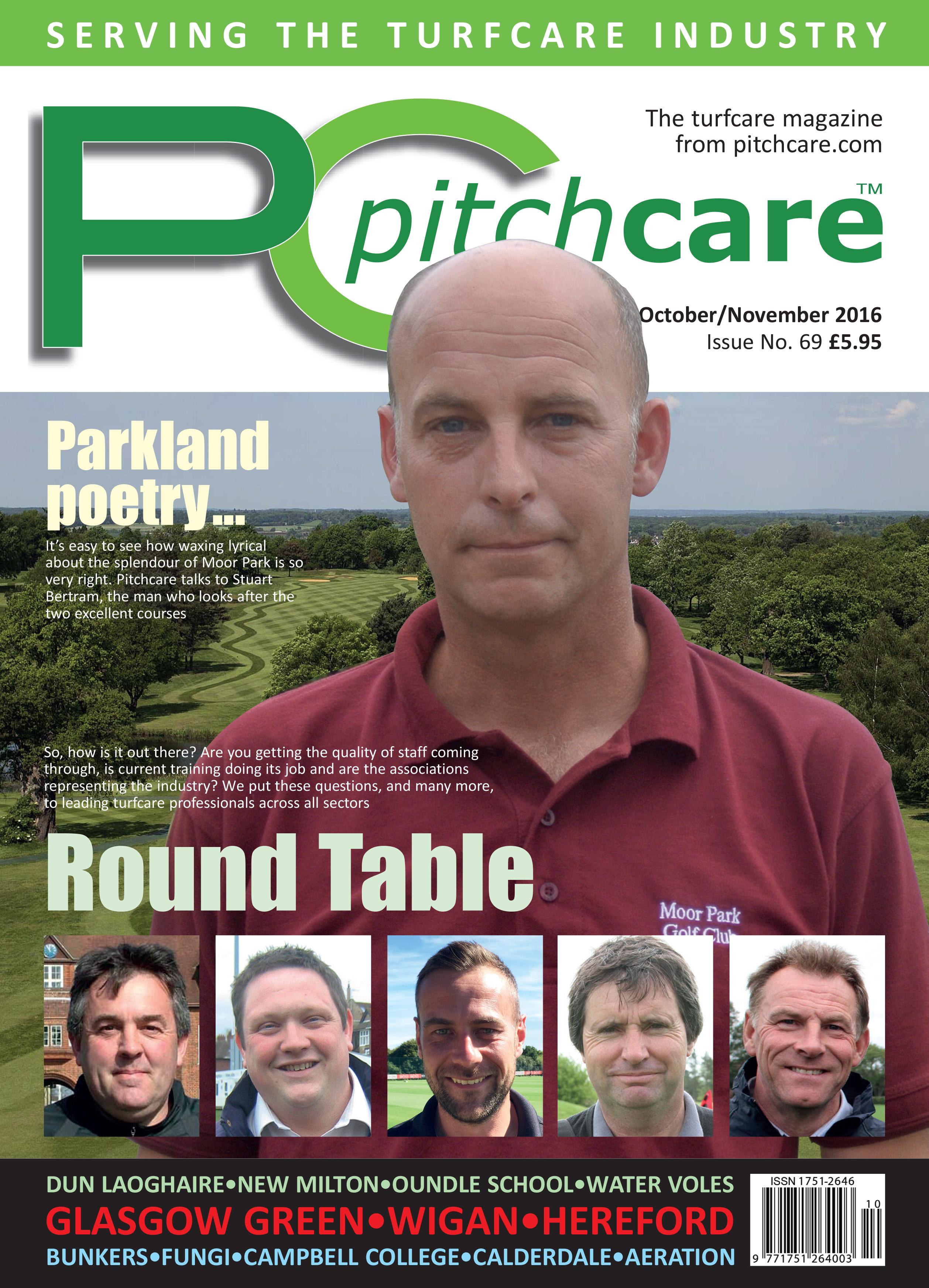 Cover Oct Nov2016