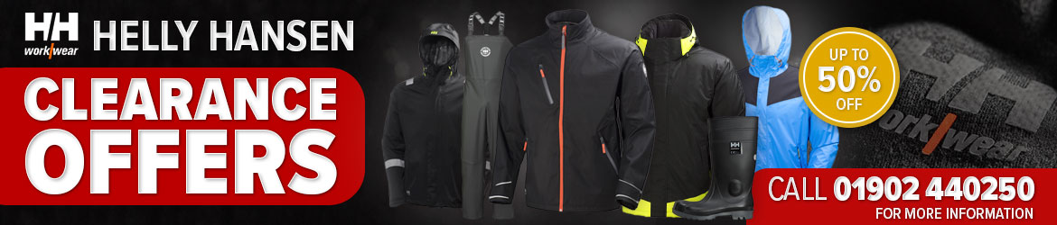 Helly-Hansen-Clearance-Offers-PC-Shop-Banner