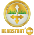 HEADSTART GOLD - Limagrain