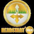 HEADSTART GOLD - Limagrain