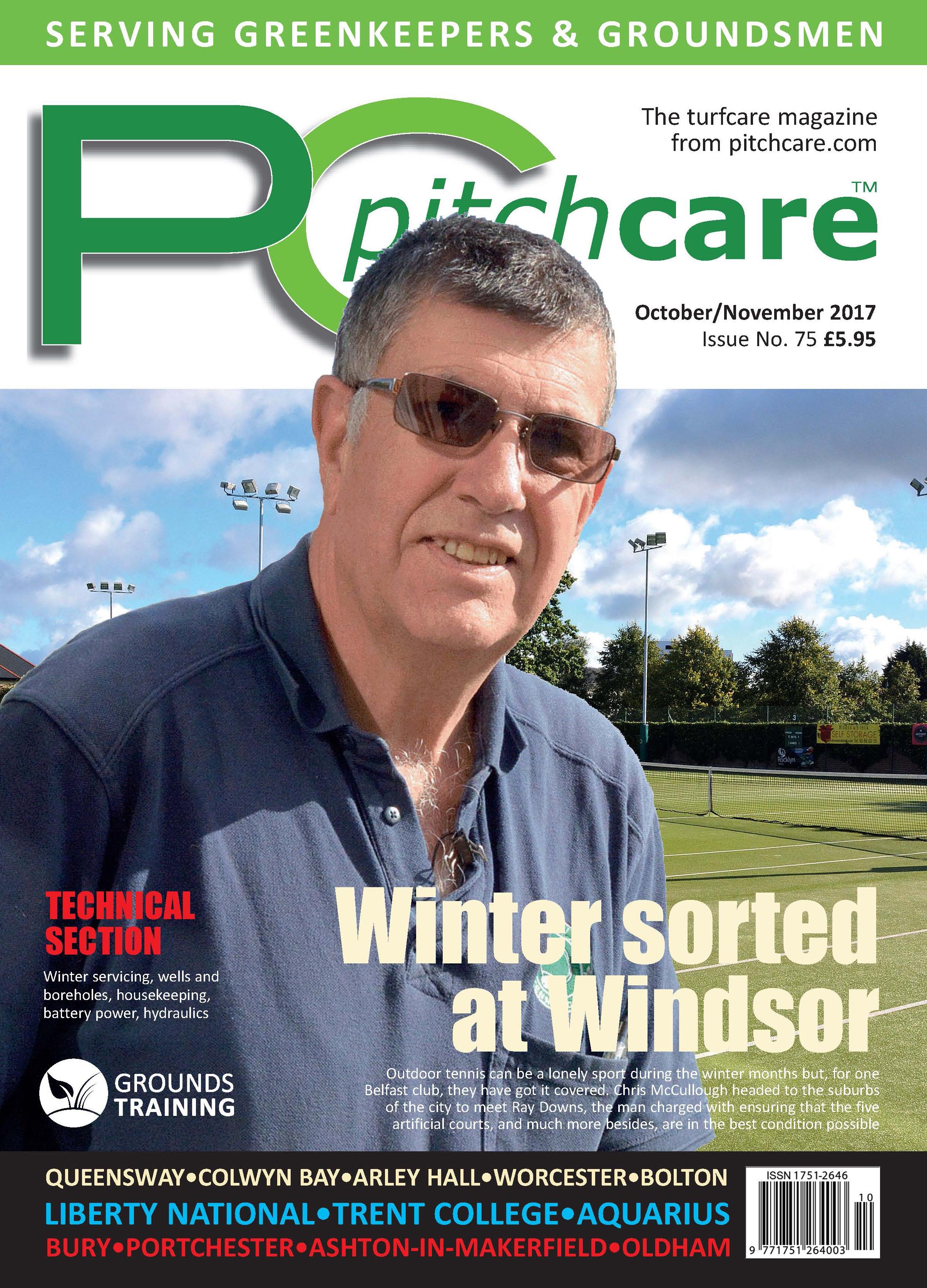 Cover Oct Nov2017