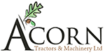 Acorn Tractor and Machinery