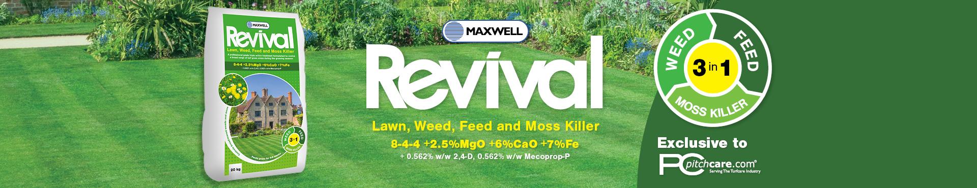 Revival Shop Banner 2017