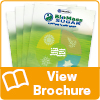 Request a BioMass Brochure