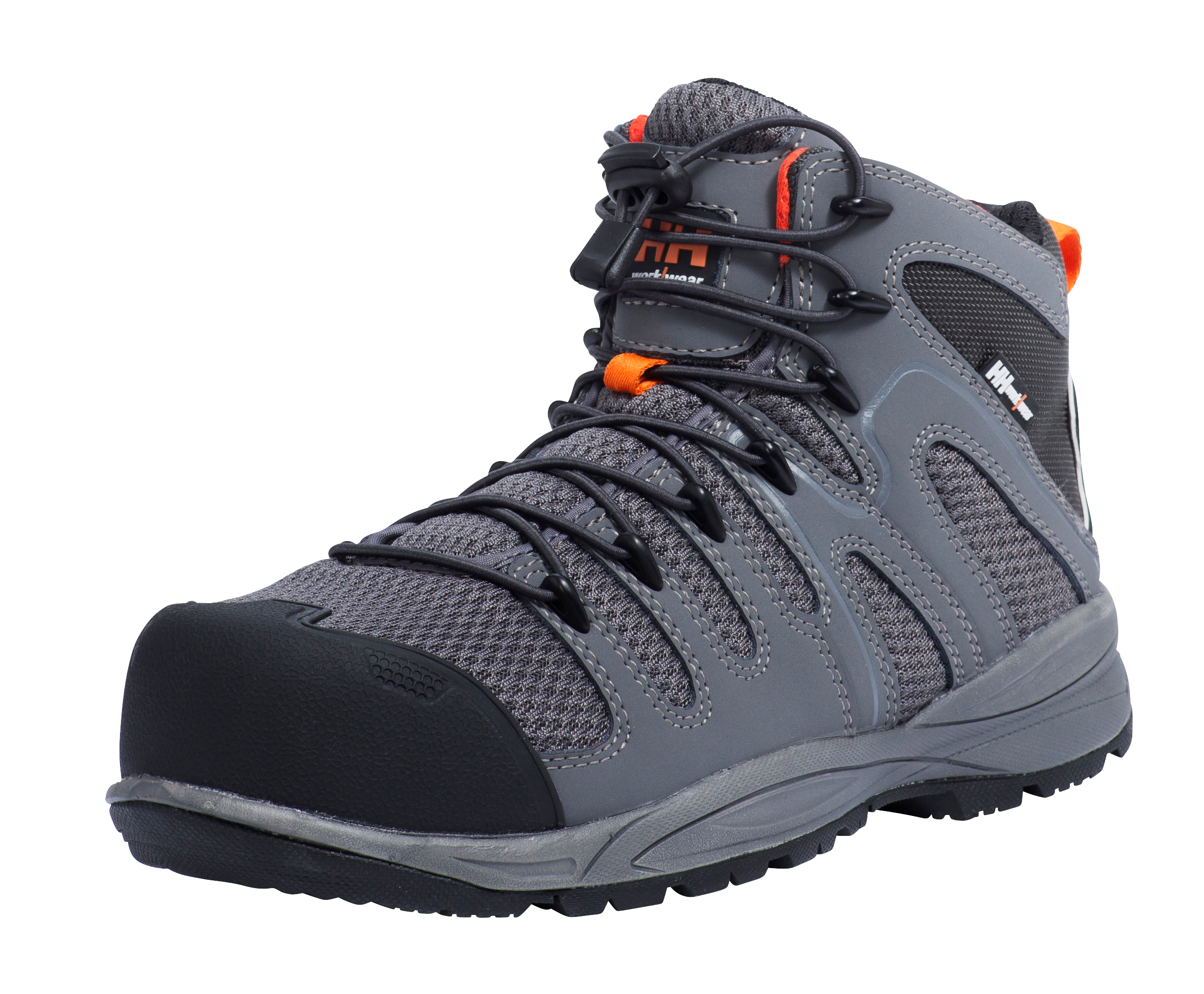 in stock 88bee 47165 Helly Hansen Flint Mid Boot
