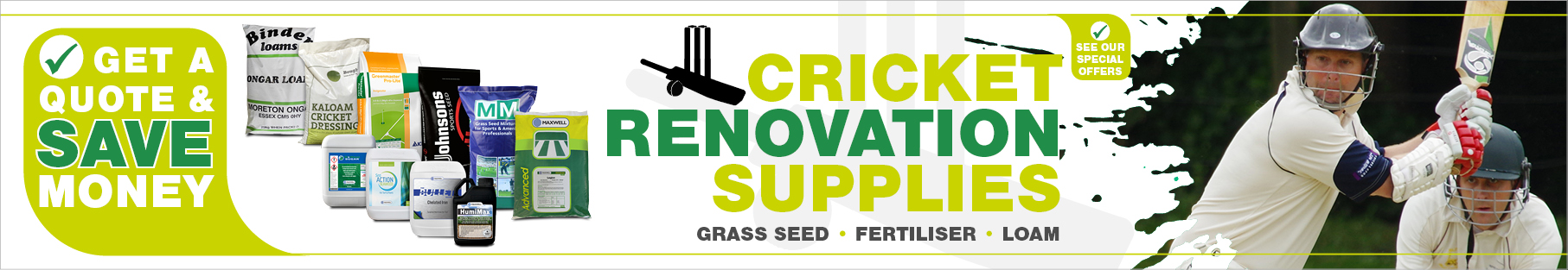 Cricket Renovation 2017 Product Page Banner 870x150