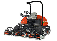 help advice needed jacobsen tri king 1900 d pitchcare forum rh pitchcare com Jacobsen Reel Mowers jacobsen tri king 1900d manual