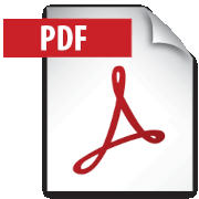 WEB flyer STA VIC