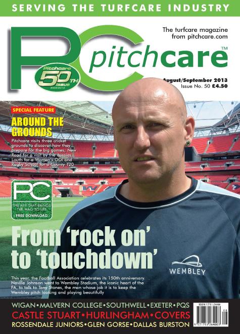 Cover Aug Sept2013 main