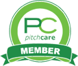 Pitchcare Member