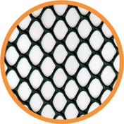 Grass Protection Mesh Standard