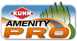 KUHN Amenity Pro