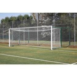 3G fence folding 2 500x500