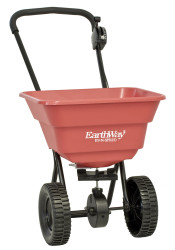 EarthWay EV-N-SPRED® 2050SU Broadcast Spreader