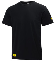 Helly Hansen t shirt jpg