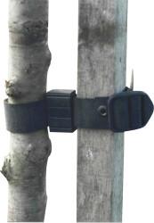 Rubberloc® Rubber Buckle Tree Ties 14mm
