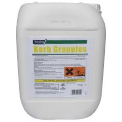 Kerb Granules 7.7kg