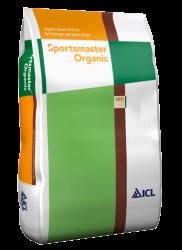Sportsmaster Organic