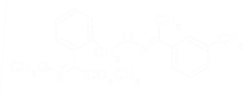 Trifloxystrobin Displayed Formula