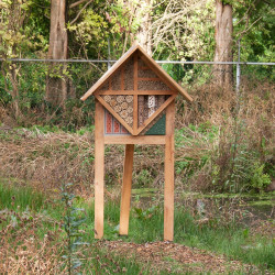 92050 Insect Hotel