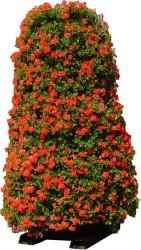 Garsy Planting System