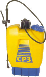 CP3 2000 Series Knapsack 20L