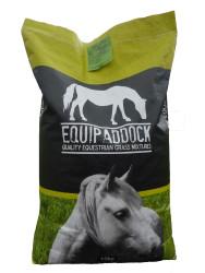 Equipaddock Bag 2015