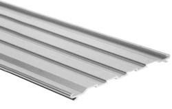 Rite-Edge Aluminium