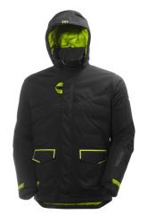 71361 990 HH Magni Winter Jacket
