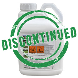 Caste Off Discontinued Pitchcare