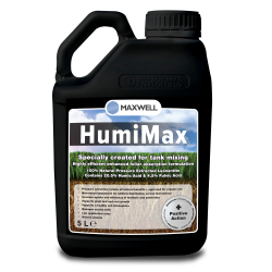 Humimax 5 L