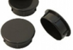 plastic drop in socket lids