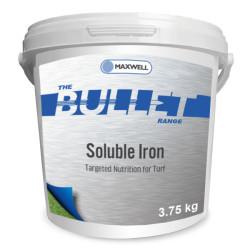 Bullet Soluble Iron 3 75 Packshot