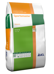 Sportsmaster Autumn