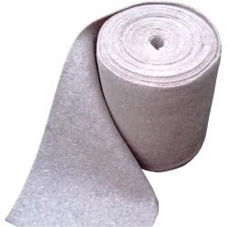 Bio-mat Roll