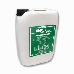 Max-line PlatinumPro 06/17