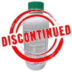 Rescue-discontinued-als