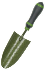Evergreen Hand Trowel   Bulldog Large