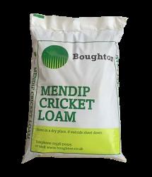 Boughton Mendip Loam 25kg