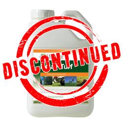 Relay Discontinued ALS