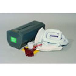 Vehicle Mounted Box Kit Oil Selective