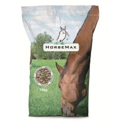 Horsemax Paddock 10kg
