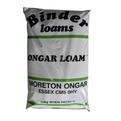 Binders Ongar Loam
