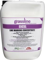 Grassline Excel Concentrate 10L