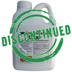 Ringer Discontinued Pitchcare