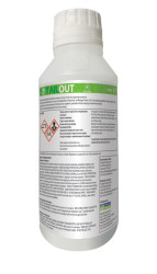 Tailout Mockup 1 L