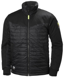 73251 990 HH Aker Insulated Jacket