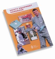 Safety Equipment Handbook